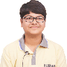 Vibrant Academy Jee Advanced 2017 Topper 5th Ranker Suraj